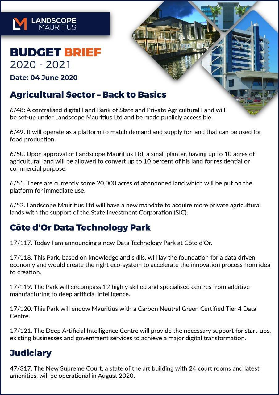 Brief-2020-2-2021-budget