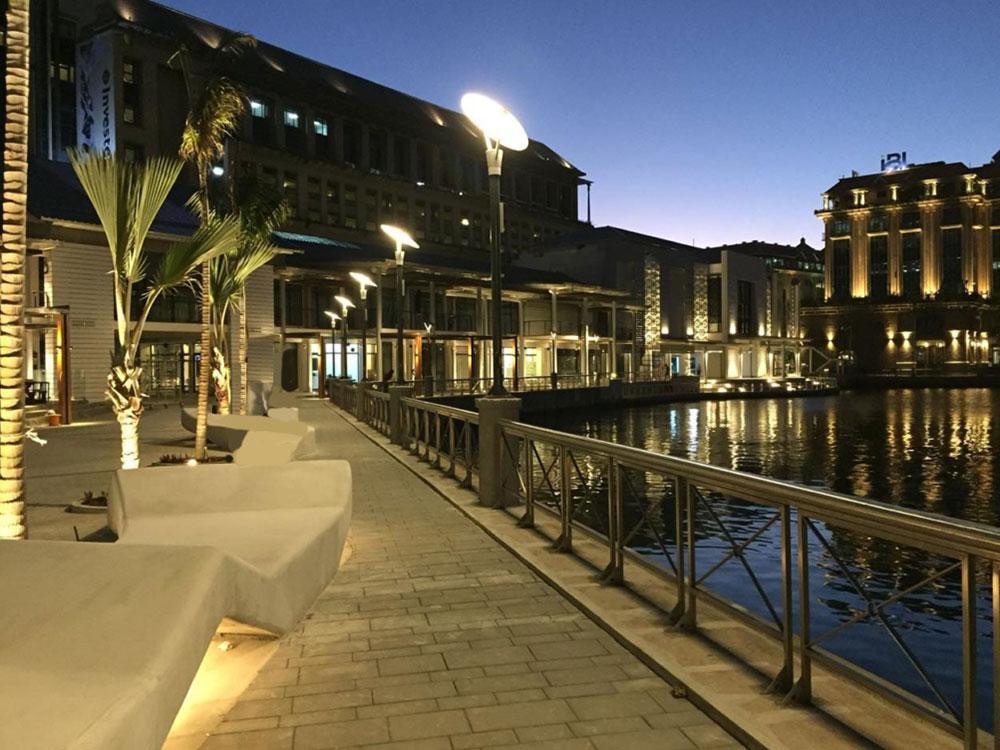 portlouis-waterfront-2