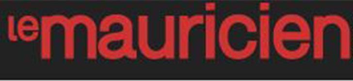le-mauricien