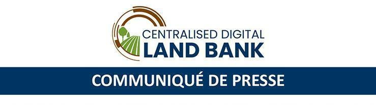 Land-bank-feature