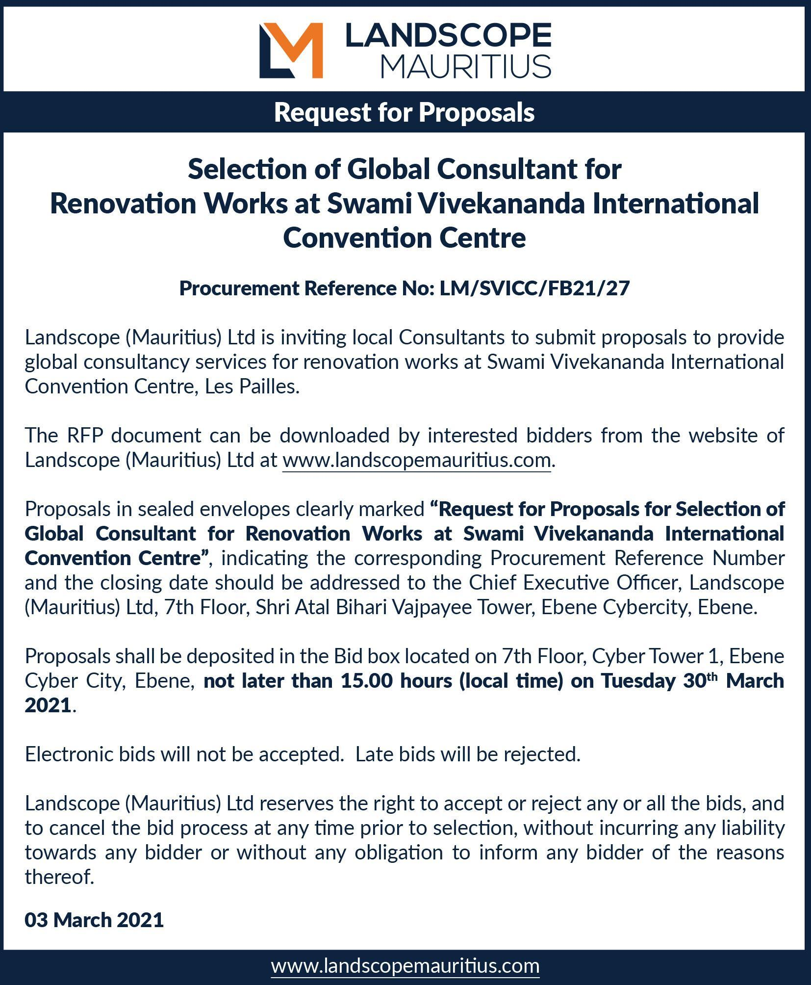 Notice-Global-Consultancy