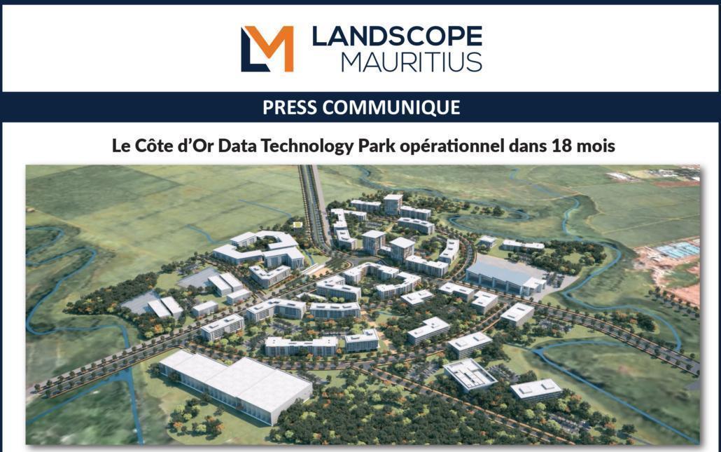 Communiqué-de-Presse_Lancement-Officiel-du-Data-Technology-Park-1
