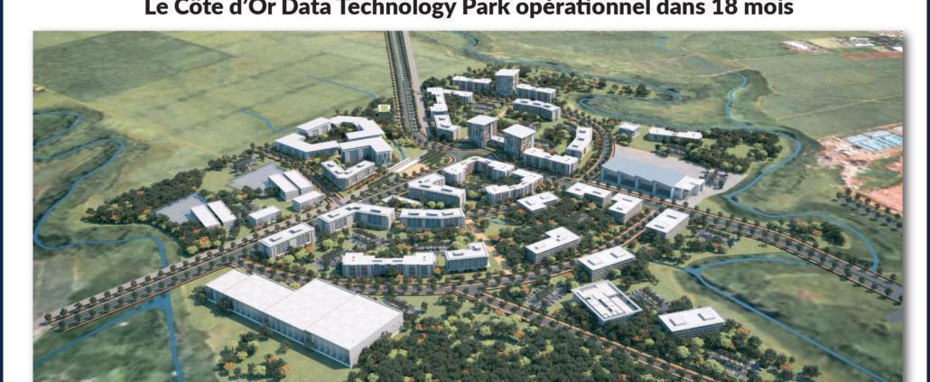Communique-de-Presse_Lancement-Officiel-du-Data-Technology-Park